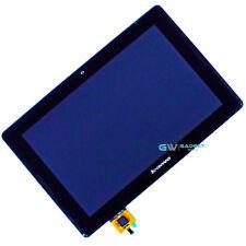NEU LCD Display Panel Bausatz für 10.1'' Lenovo A10-70 A7600-F A7600-H