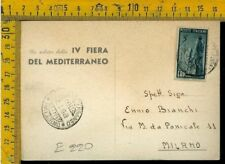 Repubblica Francobollo Commemorativo Isolato E 220