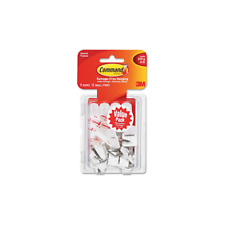 "Command�""� Small Wire Hooks Value Pack 17067-9ES"