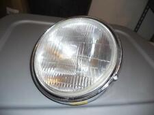 NOS Yamaha XV500 XV750 XV920 Headlight Unit 4X7-84303-A0