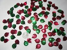 Wedding Table Scatters Foil Confetti Christmas Balloon Mix BUY 1 GET 1 FREE
