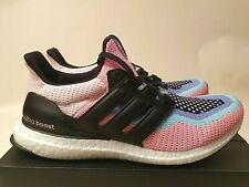Adidas Ultra Boost 2.0 Pastel 'Tokyo' New (11US) NMD men training bred