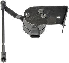 Dorman 926-783 Suspension Sensor