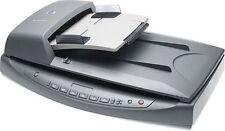 HP ScanJet 8250 4800 dpi / WIN7 32/64 / OHNE ADF-/DUPLEX FUNKTION