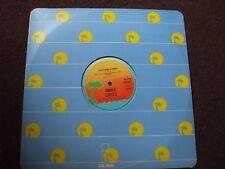 "Inner Circle - Everything Is Great.Original 1979 12"" Reggae Vinyl Single."