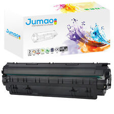 Toner cartouche type Jumao compatible pour HP LaserJet ProP1102W, Noir 1600 p
