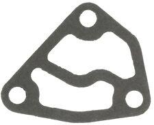 Victor B26607 Oil Filter Gasket Or Seal