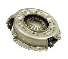 Clutch Pressure Plate Exedy NSC527 for Nissan Frontier Xterra 2.4L l4