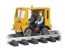 Spur G - Speeder Pennsylvania Railroad - 96251 NEU