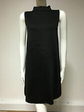 Long Jumpers & Cardigans Sleeveless Size Tall for Women