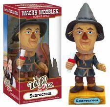 Funko Wizard of Oz: Scarecrow Wacky Wobbler