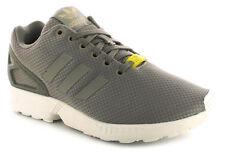 Zapatillas deportivas de hombre textiles, talla 43
