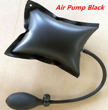 1Pc Air Pump Wedge Entry Locksmith Inflatable Shim Hand Tool For Car Door Window