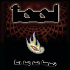 Tool : Lateralus CD