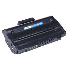 LASER TONER CWAA0713 for XEROX WorkCentre WORK CENTRE 3119