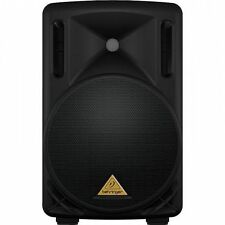 Behringer Active Pro Audio Speakers & Monitors