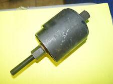 Miller 8682 DR Truck Lower Control Arm Bushing Remover Installer