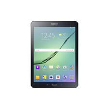 Samsung Hardware-Anschluss USB Speicherkapazität 32GB iPads, Tablets & eBook-Reader
