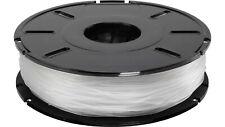 Renkforce Filament PVA 2.85mm Natur 500g
