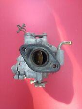 Onan B48M ENGINE CARBURETOR CARB 142-0660