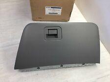 2002-2007 Super Duty OEM Glove Box Assembly 1C3Z-2506024-AAA
