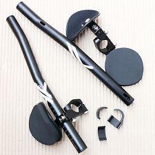 XLC pro Tri-bar Aufsatz Hb-t03 Ø 31 8mm schwarz