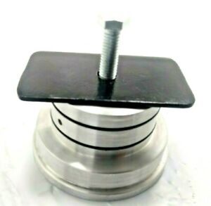 .For 6l80 6l90 Testing drum tool Lite for cracks and leaks !!!! Mini