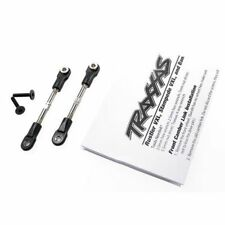 New Traxxas Replacement Part 2444 Turnbuckle Camber Link 47 mm FR (2) for VXL