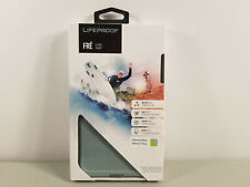 iPhone 8 7 Plus Case for Apple Genuine LifeProof Fre Shock Water Proof Cover