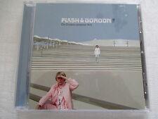 Flash & Gordon - Die ersten unserer Art - CD