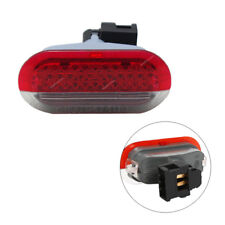 Replacement Red Interior Door Warning Light Lamp VW Bora Golf4 MK4 Polo Jetta