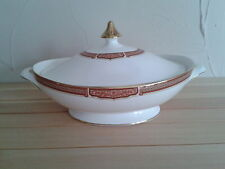 Royal Doulton - Meridian - Lidded Vegetable Tureen