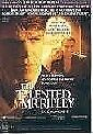 The Talented Mr. Ripley (Dvd, 2000) Region-4-Like New-Free Post Within Australia