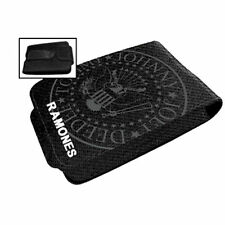 Ramones-LOGO-mp3 player case-NUOVO