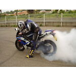 Tyre Shredders Road and Racing