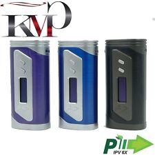 Authentic iPV 6X 200W TC Mod by Pioneer4You | iPV6X