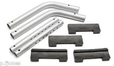 Thule 973-16 Fitting Kit For Thule Backpac 973