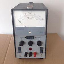 Farnell Instruments Stabilised Power Supply - L30B