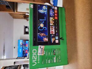 "VIZIO D-Series 32"" Class (31.50"" diag.) HD LED Smart TV D32h-J09"
