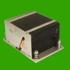 CPU Kühler / Lüfter passiv Fujitsu RX 2540 u.a 1150 V26898-B1001-V1 A3C40175668