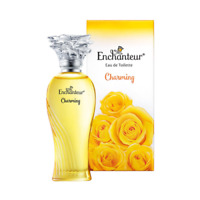 Enchanteur - Charming Perfume Eau De Toilette 100ml Long lasting fragrance