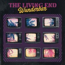 The Living End - Wunderbar - New CD Album - Pre Order - 28th Sept