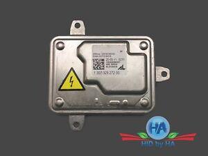 OEM Kia Optima 2011-2014 HID/Xenon Ballast (HID221)