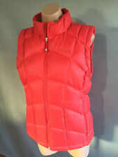 Kathmandu Solid Pattern Polyester Coats, Jackets & Vests for Women