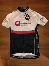 Jakroo Womens Cycling Jersey Medium Canada