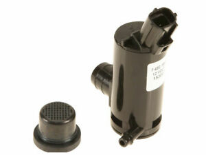 For 1998-2005, 2007 Ford Ranger Washer Pump AC Delco 31695WJ 1999 2000 2001 2002
