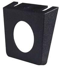 Durite Bracket for 28mm Diameter Cigarette Lighters & Power Sockets  0-608-00