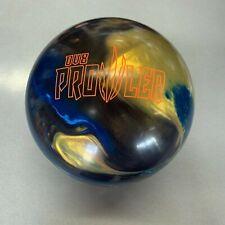 DV8 Prowler  bowling ball 13 LB. NEW IN BOX!!