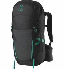 31ac69e5e Haglöfs Hiking Rucksacks & Bags for sale   eBay