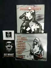 VICIOUS RUMORS - SADISTIC SIMPHONY - CD